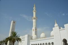 abu-dhabi1021