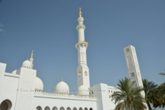 abu-dhabi1022