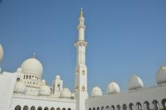 abu-dhabi1023
