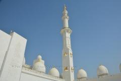 abu-dhabi1024