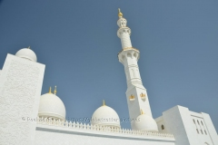abu-dhabi1025