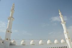 abu-dhabi1026