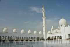 abu-dhabi1027