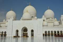 abu-dhabi1029