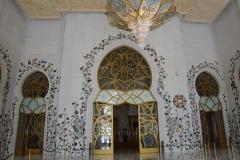abu-dhabi1032
