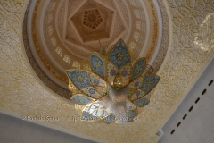 abu-dhabi1033