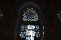 abu-dhabi1038