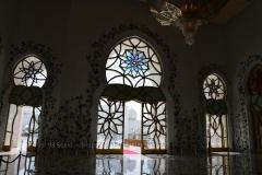 abu-dhabi1039