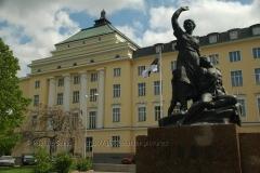 estonia1001
