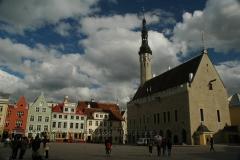 estonia1022