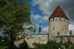 estonia1033