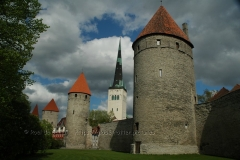 estonia1037