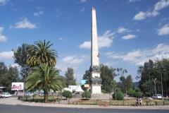 ethiopia0100