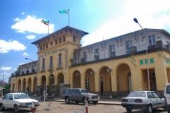 ethiopia0101