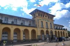 ethiopia0102