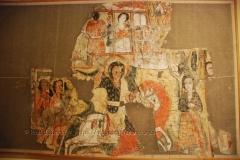 ethiopia0117