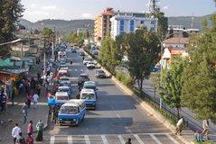 ethiopia0128