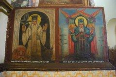 ethiopia0135