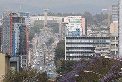 ethiopia0136