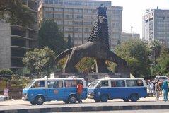 ethiopia0137