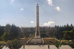 ethiopia0139