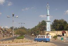 ethiopia0140