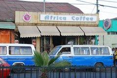 ethiopia0150