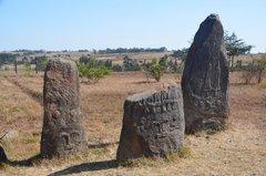 ethiopia0504