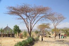 ethiopia0513