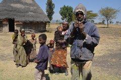 ethiopia0518