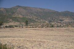 ethiopia0530