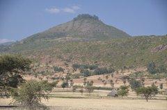 ethiopia0531