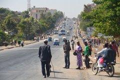 ethiopia0532