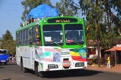 ethiopia0536