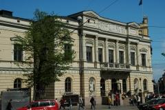 finland1007