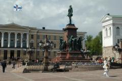 finland1022