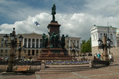 finland1026