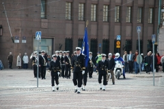 finland1032