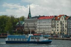 finland1067