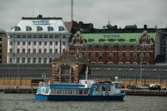 finland1068