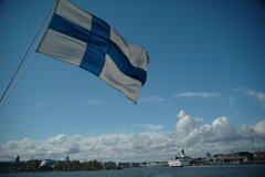 finland1075