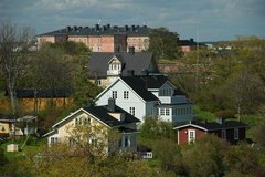 finland1090