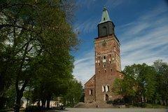finland2011