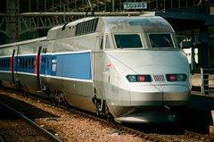 france9602