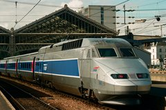 france9604
