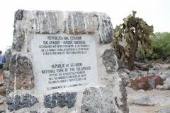 galapagos-islands1001