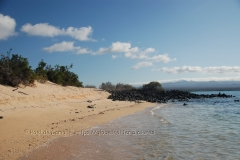 galapagos-islands1004