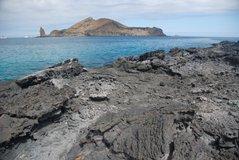 galapagos-islands7502