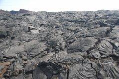 galapagos-islands7503