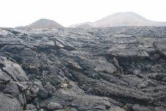 galapagos-islands7504